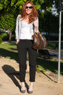 H-m-blazer-zara-blouse-h-m-pants-zara-shoes-httpwwwydeltuytnl-accessorie