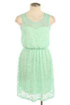 JN Boutik dress