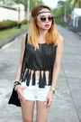 Round-sunnies-georgina-sasha-sunglasses-fringe-ripples-top
