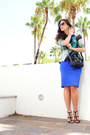 31-phillip-lim-bag-michael-kors-watch-ringuet-skirt-asos-heels