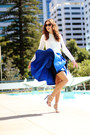 Coles-sweater-31-phillip-lim-bag-karen-walker-sunglasses-asos-sandals