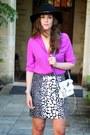 Asos-hat-sportsgirl-bag-elliatt-blouse-persunmall-skirt-asos-heels