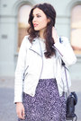 Asos-jacket-31-phillip-lim-bag-asos-top-heelscom-heels