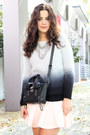 Asos-dress-elm-sweater-31-phillip-lim-bag-asos-heels-new-look-necklace