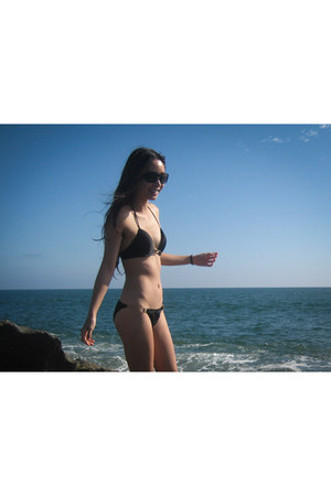 Victorias Secret swimwear