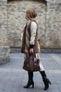Long-sheinside-jacket