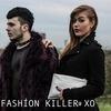 FashionKiller