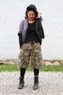 Black-diba-shoes-black-thrifted-shirt-black-tights