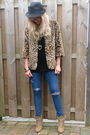 Beige-h-m-jacket-black-h-m-shirt-blue-diy-jeans-beige-zara-boots-gold-ca