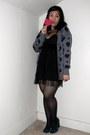 Black-meshslip-rodarte-for-target-dress-black-target-tights-gray-heart-print
