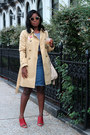 Jcrew-coat-zara-shirt-dorothy-perkins-skirt-tibi-sandals