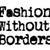 FashionWithoutBorder