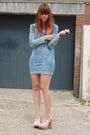H-m-fashion-against-aids-dress-miu-miu-shoes
