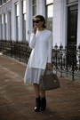 G-star-boots-zara-sweater-michael-kors-bag-celine-sunglasses