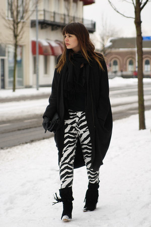 Malene Birger pants