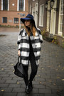 Front-row-shop-coat-7-for-all-mankind-jeans-other-stories-hat-celine-bag