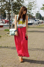 Dressrepublic-bag-zara-skirt-h-m-top