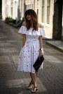 Vika-gazinskaya-for-other-stories-dress