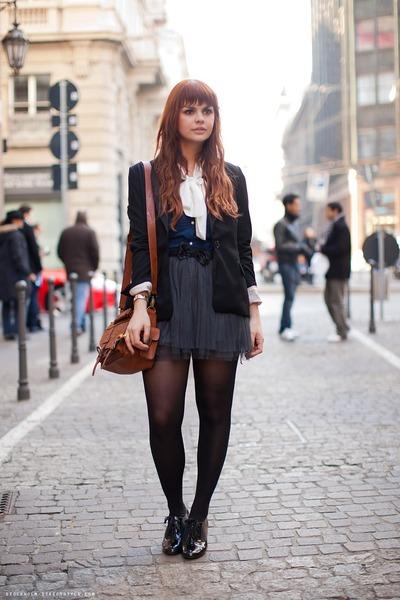 clubcouturecom skirt - clubcouturecom top