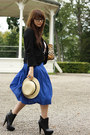 Asos-boots-fashionzenvintage-blazer-coverbee-bag-fashionzenvintage-skirt