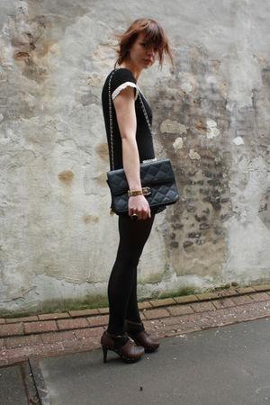 yumi dress - shopcuffs shoes