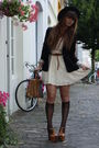 H-m-skirt-jessica-simpson-shoes