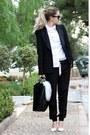 Black-zara-blazer-white-h-m-shirt-black-zara-bag-black-zara-pants