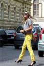 Black-ralph-lauren-sunglasses-black-zara-heels-silver-h-m-t-shirt