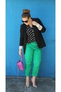 Tobi-shirt-rebecca-minkoff-bag-target-pants