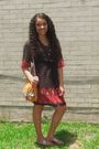 Target-clearance-dress-chinese-laundry-shoes-random-store-purse