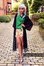 Lily-lulu-fashion-shorts-topshop-top-h-m-divided-cape
