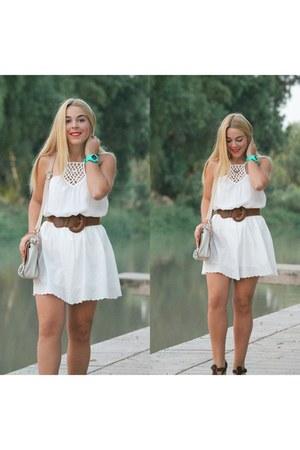Okeisy skirt