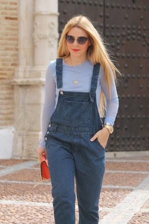 sammydress jeans