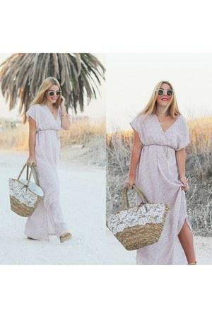 textura dress