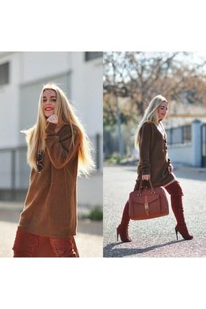 Lefites dress