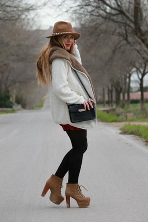PERSUNMALL dress - sammydress coat