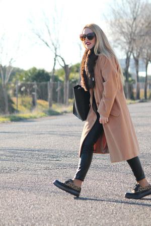 milanoo coat