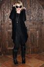 Dark-gray-tall-madden-girl-boots-black-cotton-forever-21-leggings
