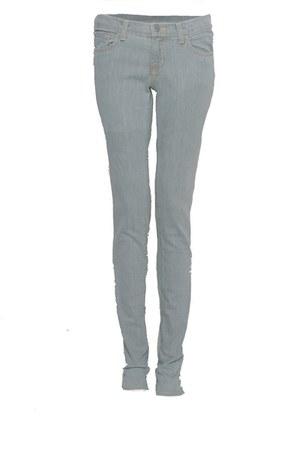 j brand jeans J Brand jeans