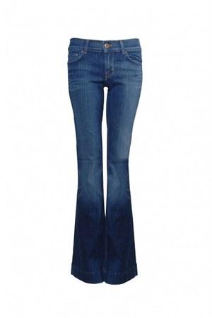 jeans J Brand jeans