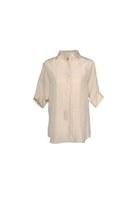 Moschino-blouse