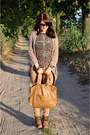 Ankle-booties-pennyes-boots-zara-jeans-chloe-bag-carry-cardigan