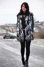 Zara-boots-river-island-jacket-zara-shorts