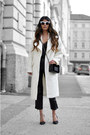 Eggshell-oversized-asos-coat-chain-h-m-bag-cat-eye-asos-sunglasses