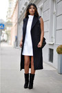 Lazio-ponyhair-isabel-marant-boots-zara-dress-h-m-vest