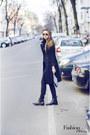 Melvin-hamilton-boots-hugo-boss-coat-esprit-jeans-clutch-cos-bag