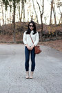 Ann-taylor-boots-gap-jeans-ann-taylor-sweater-see-by-chloe-bag