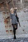 Black-dr-martens-boots-gray-primark-dress