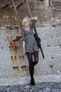 Black-dr-martens-boots-gray-primark-dress