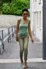 H-m-jeans-bel-air-top-dorothy-perkins-sandals